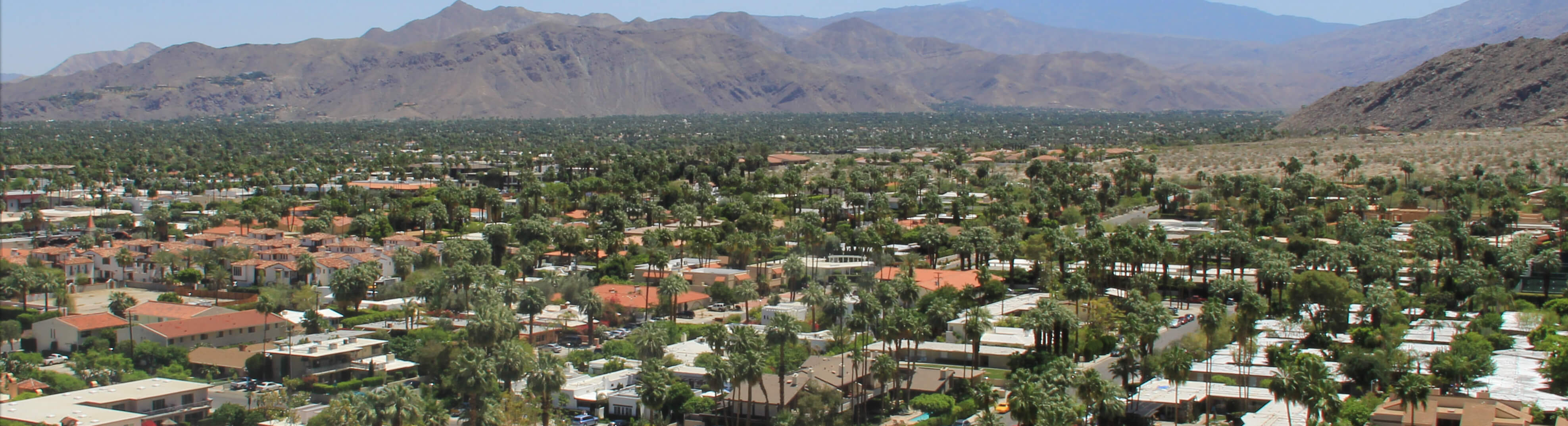 PALM-SPRINGS-PICTURE