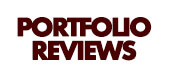 PORTFOLIO-REVIEWS