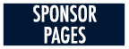 Sponsor Pages