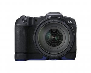 HR_42_eosrp_The_Front_RF24-105mm_F4_L_IS_USM_K438_BL_CL