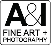 A & I Fine Art + Photography