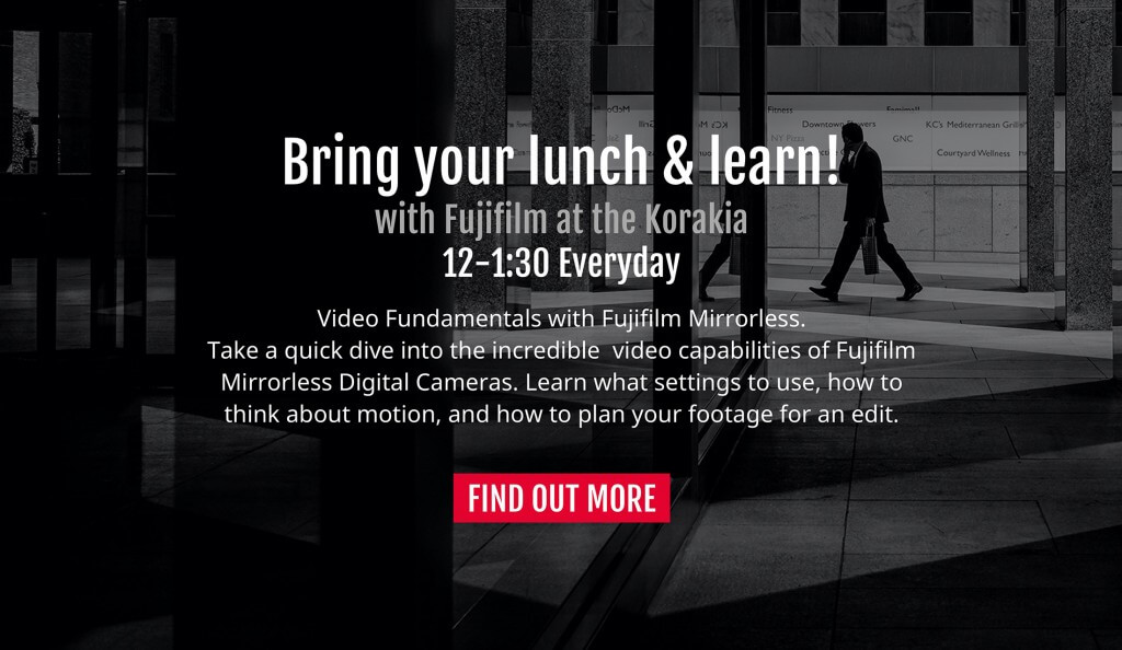 bring-your-lunch-and-learn@3x