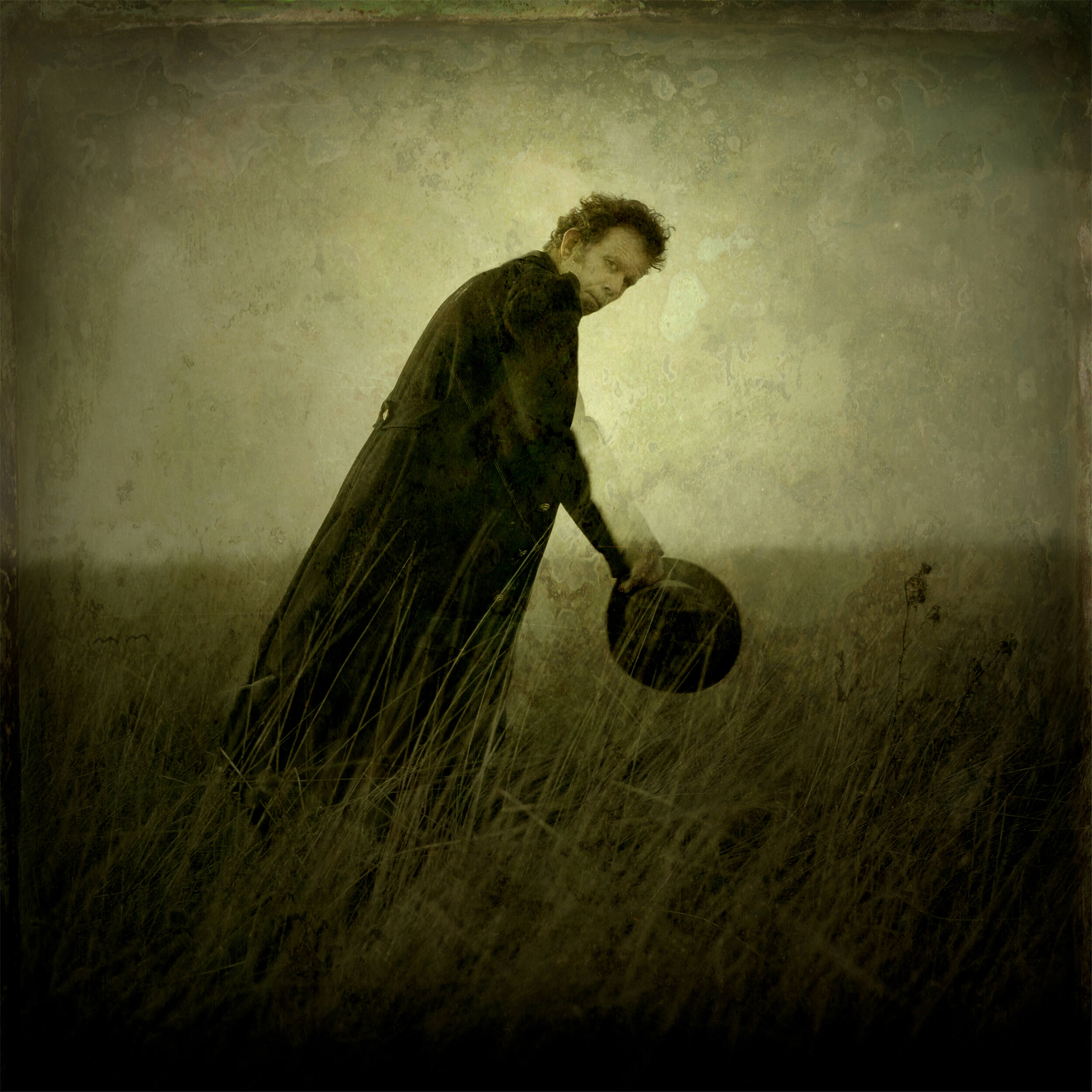 MATT-MAHURIN-TOM-WAITS-MULE-VARIATION-COVER-2500PX