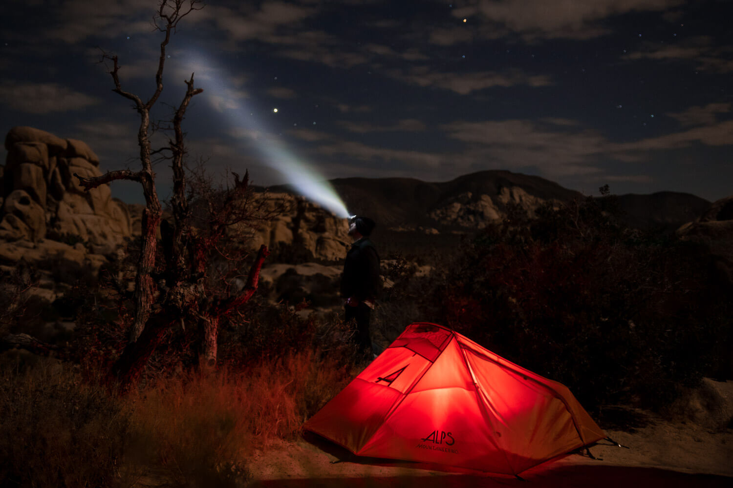 mike-destefano-adventure-lifestyle-photography-camping-joshua-tree