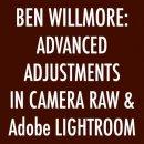 Ben-WIllmore-1