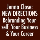Jenna Close
